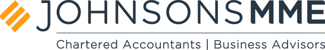 Johnsons MME, Accounting, Audit & Assurance, Business Planning, Financial Advisory, Johnsons MME, Albury, Australia