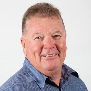 Gary Essex