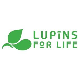 Lupins for Life
