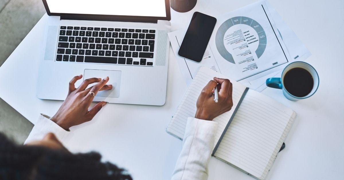 Understanding Fringe Benefits Tax